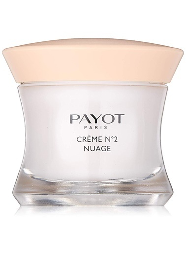 Payot Payot Creme n2 Nuage Pot 50ML - yüz kremi Renksiz